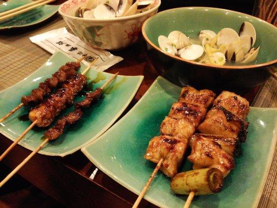 ダナンレストラン観光danang和食日本食