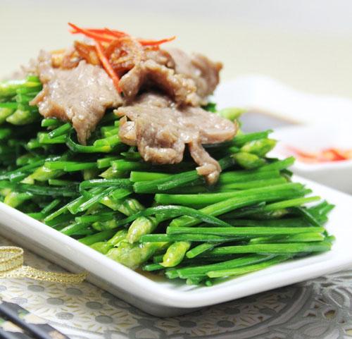 ベトナム料理レストランダナンホイアン観光
