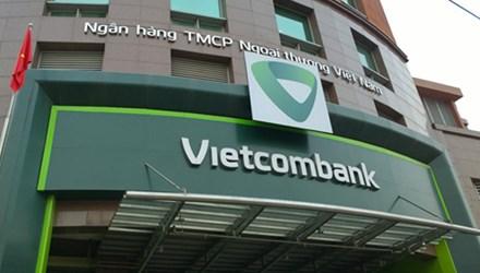 ホテル銀行ベトナムダナン両替観光