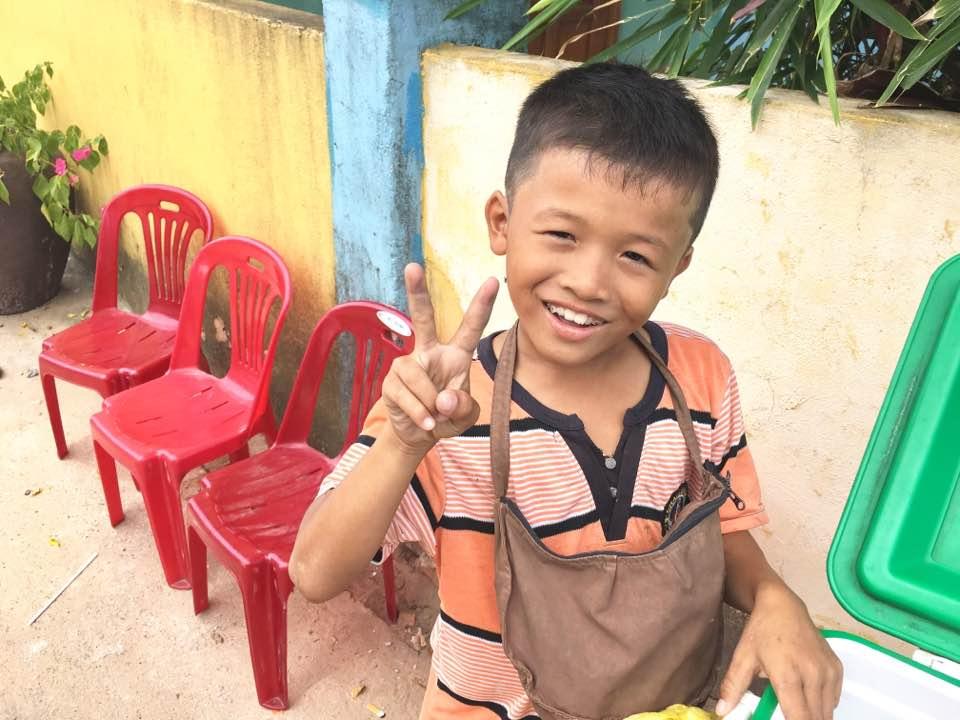 旅行観光ダナンベトナム