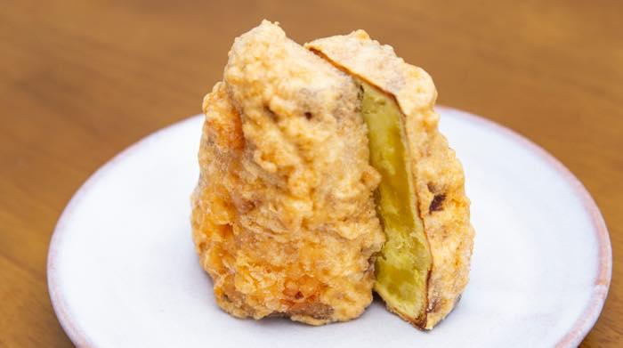 レストラン観光ダナン日本食