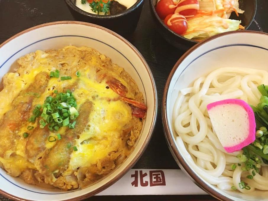 日本食ベトナムダナンレストラン